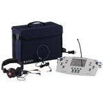 Audiometru de diagnostic MAICO MA 41 H