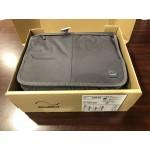 Airsense 10 Autocpap - Dispozitiv pentru terapia apneei de somn cu presiune pozitiva autoreglabila