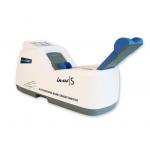 Osteodensitometru cu ultrasunete Inus S (Sonost 3000)