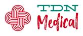 TDN Medical